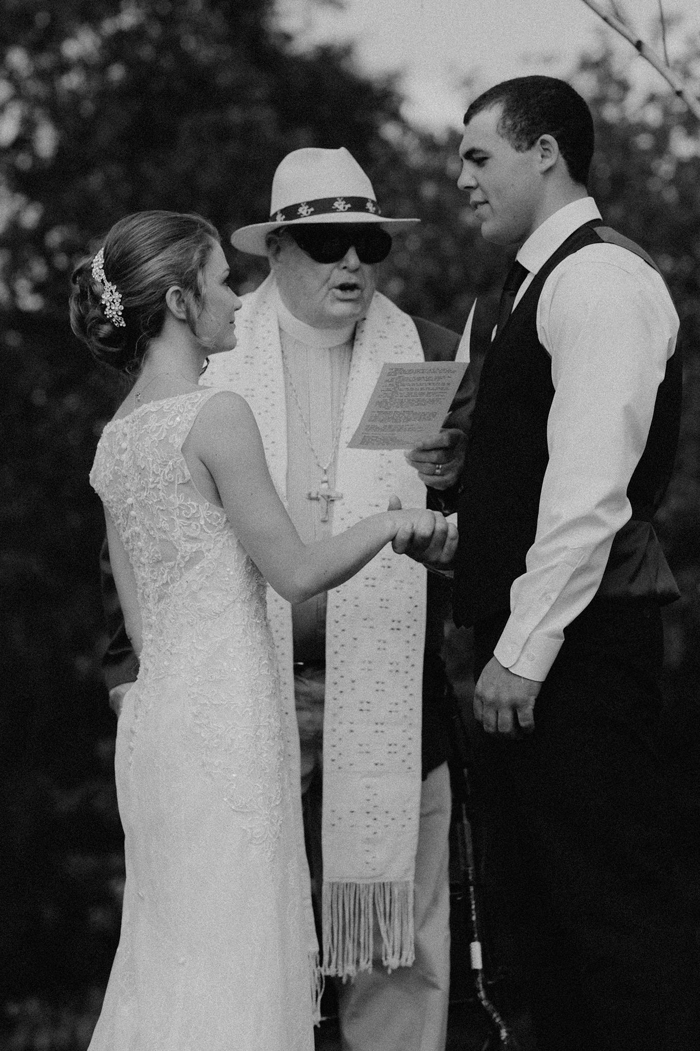vermont-wedding-photographer-outdoor-farm-wedding-12.jpg