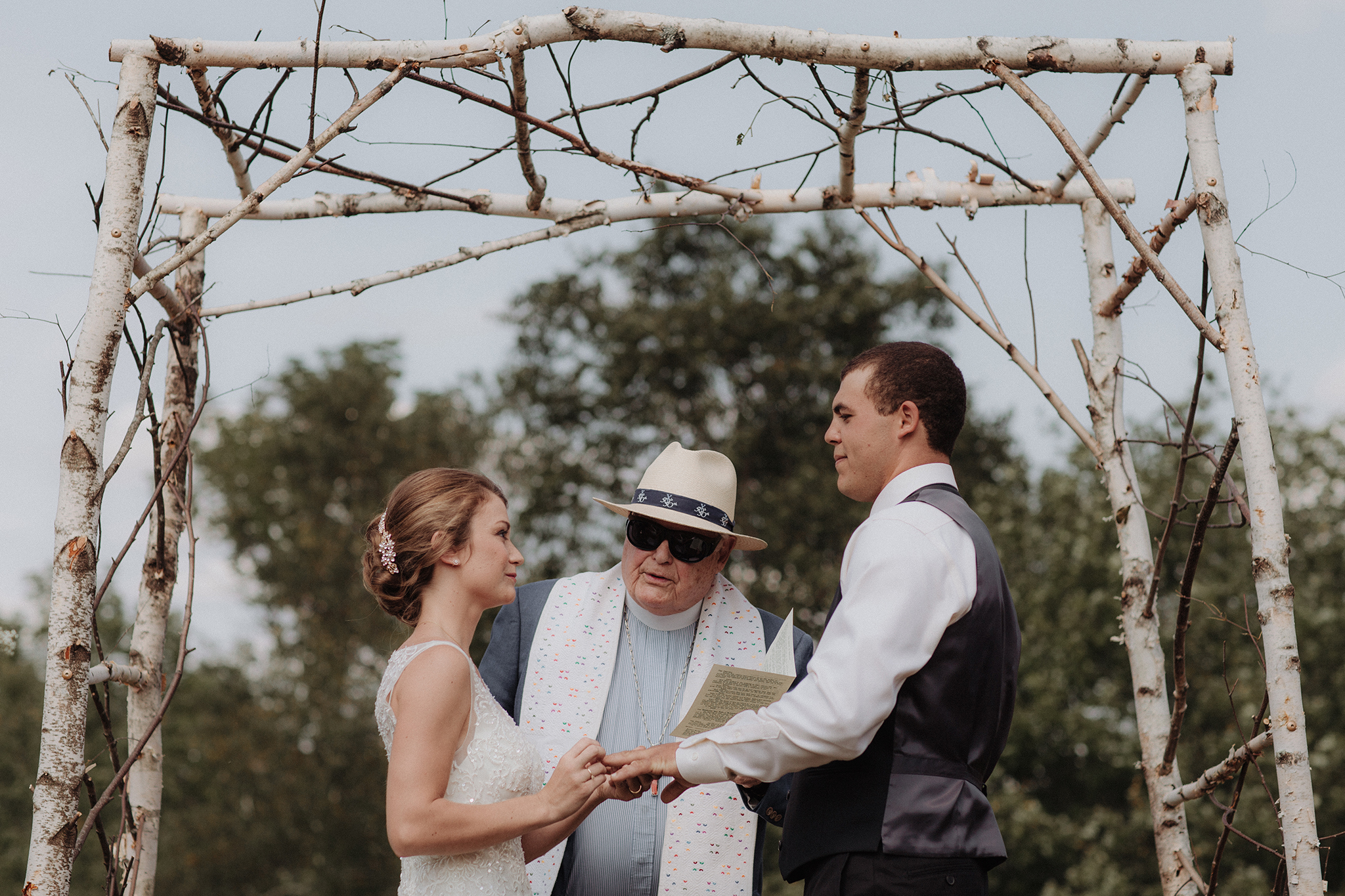 vermont-wedding-photographer-outdoor-farm-wedding-15.jpg