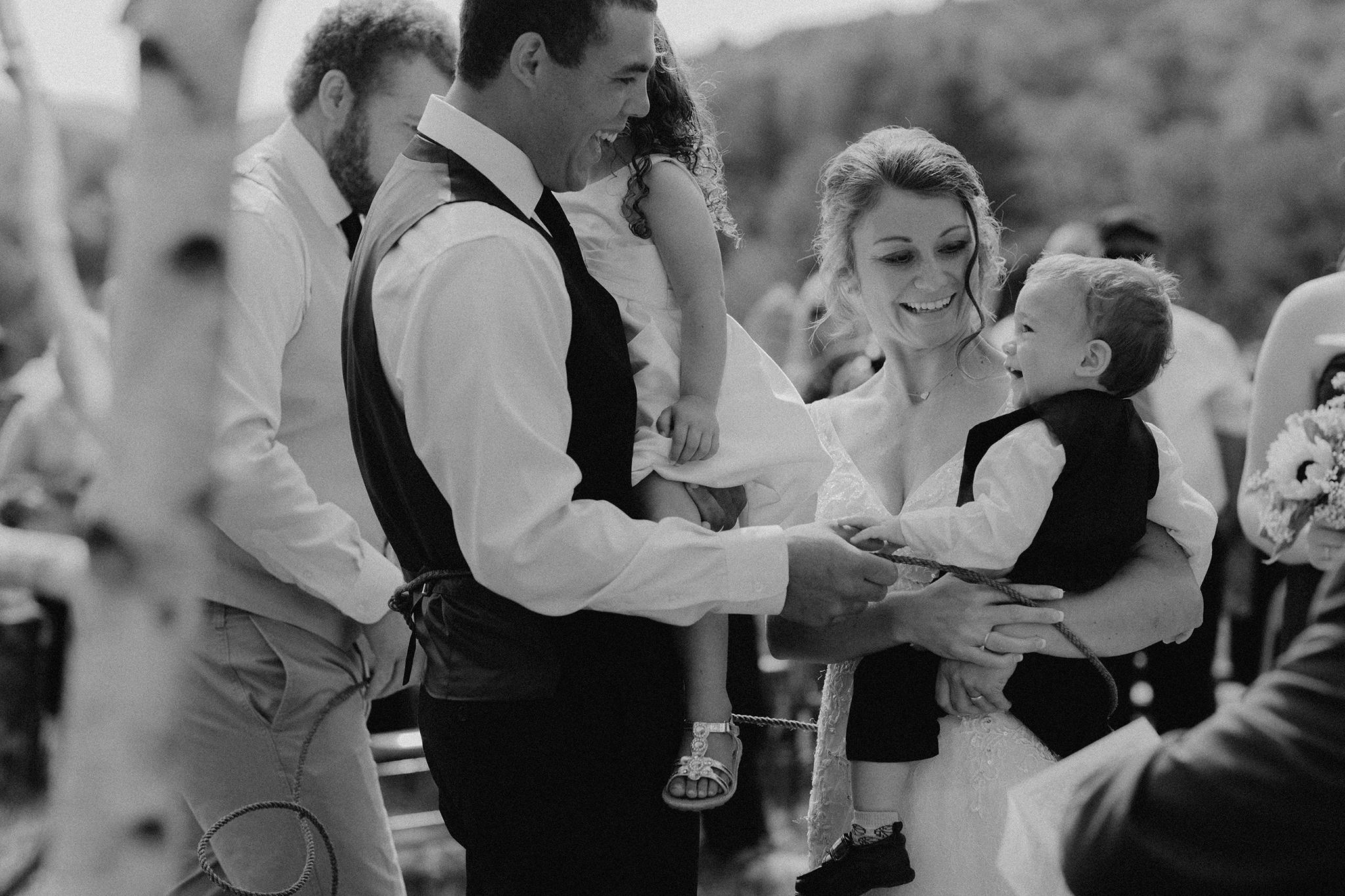 vermont-wedding-photographer-outdoor-farm-wedding-18.jpg
