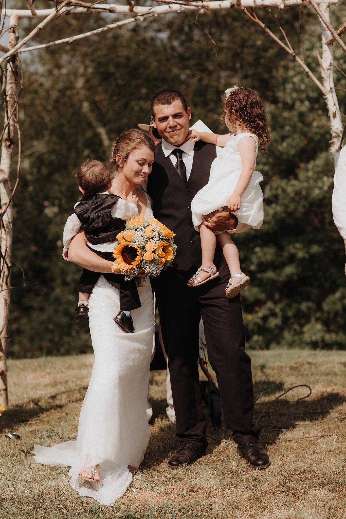 vermont-wedding-photographer-outdoor-farm-wedding-22.jpg
