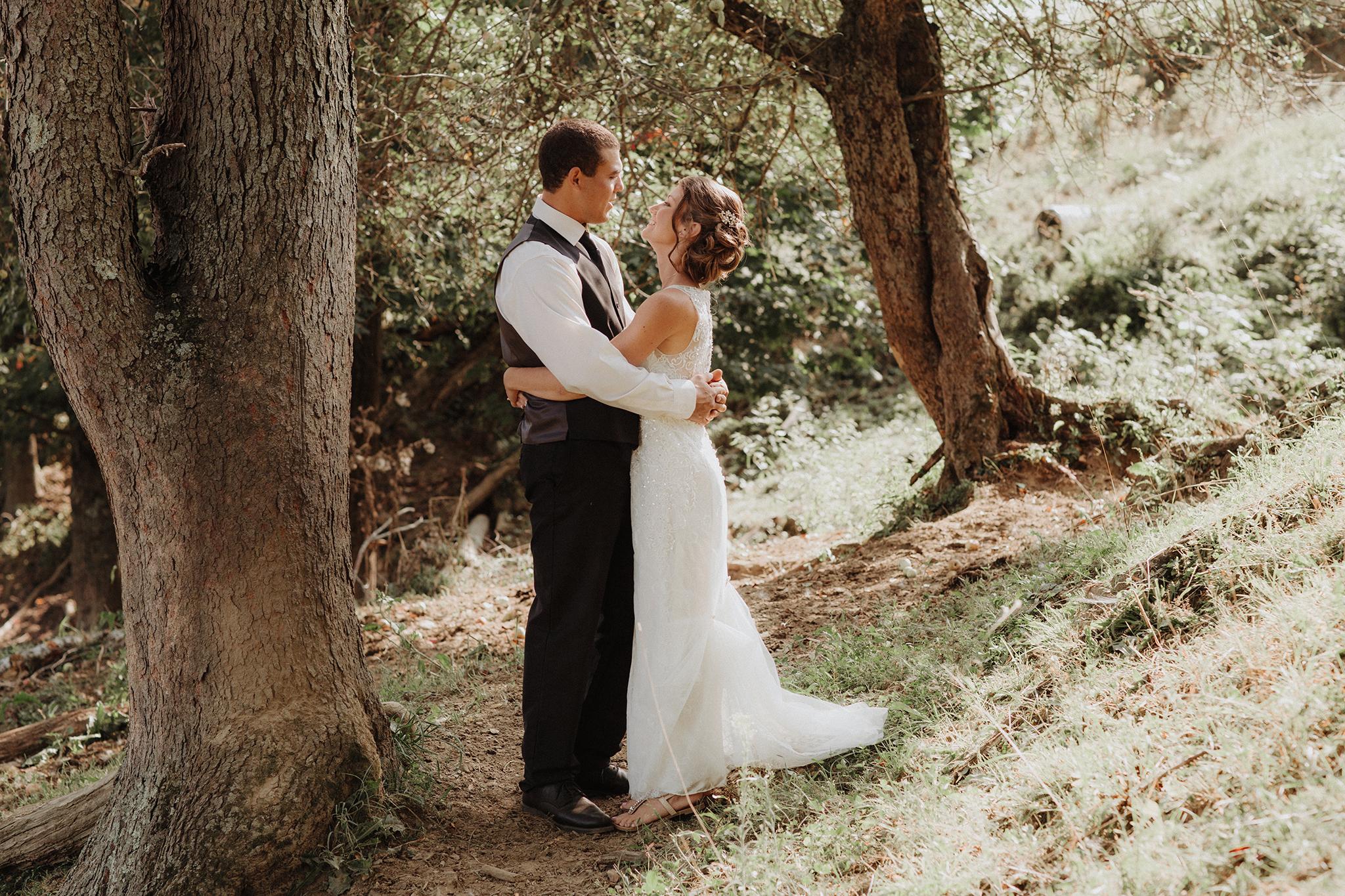 vermont-wedding-photographer-outdoor-farm-wedding-38.jpg