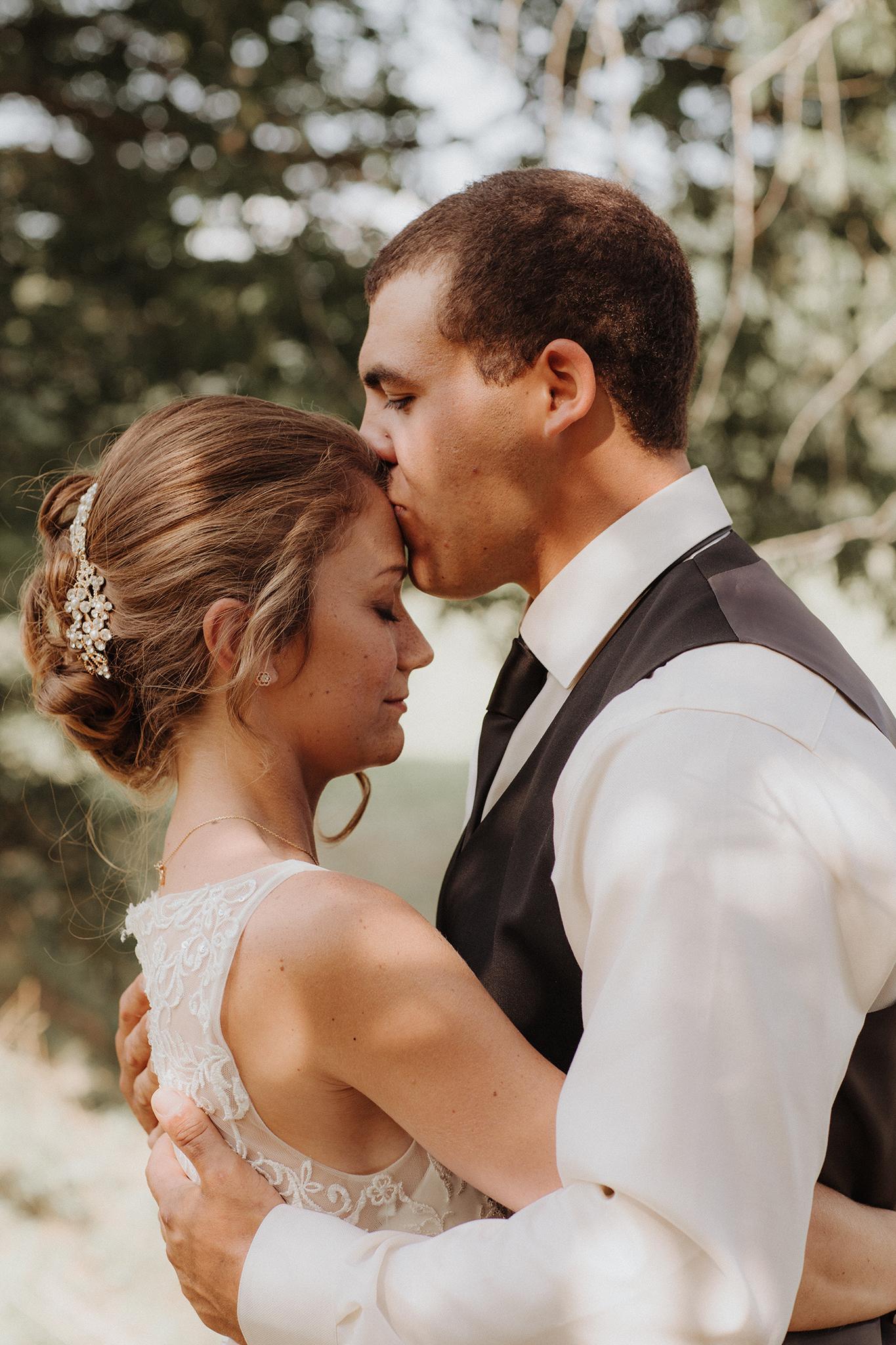 vermont-wedding-photographer-outdoor-farm-wedding-42.jpg