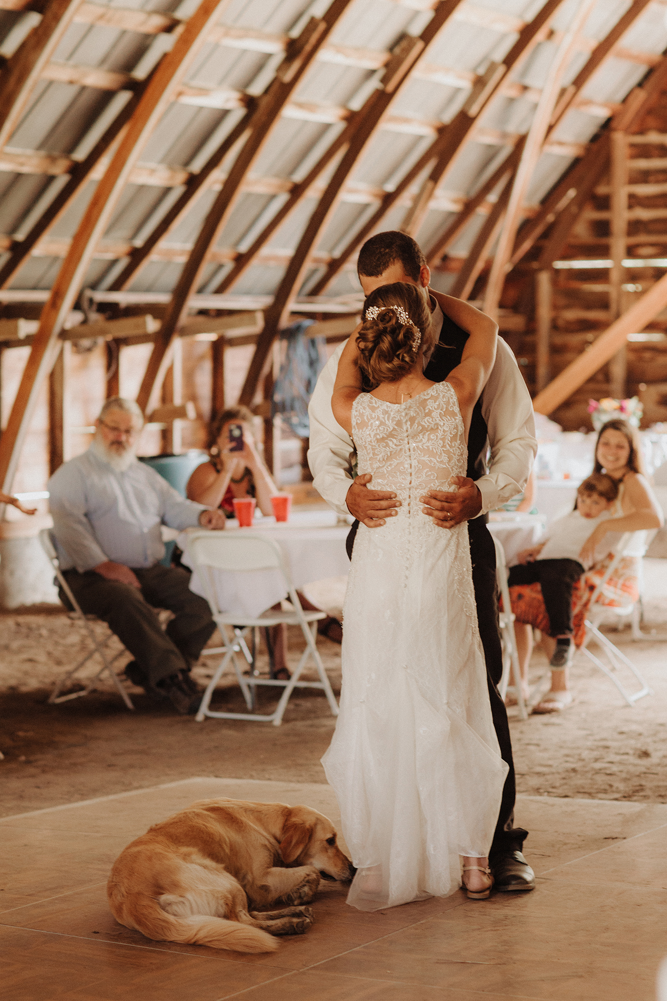 vermont-wedding-photographer-outdoor-farm-wedding-44.jpg