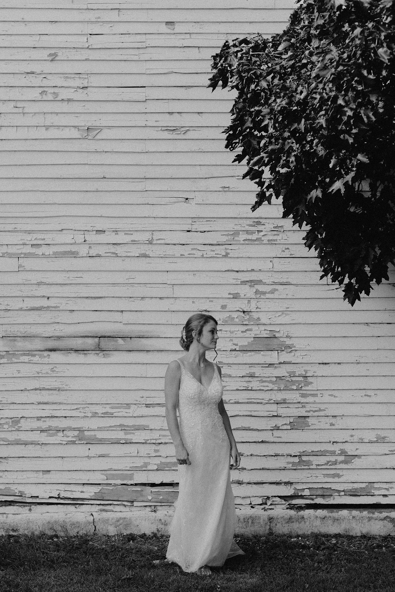 vermont-wedding-photographer-outdoor-farm-wedding-57.jpg