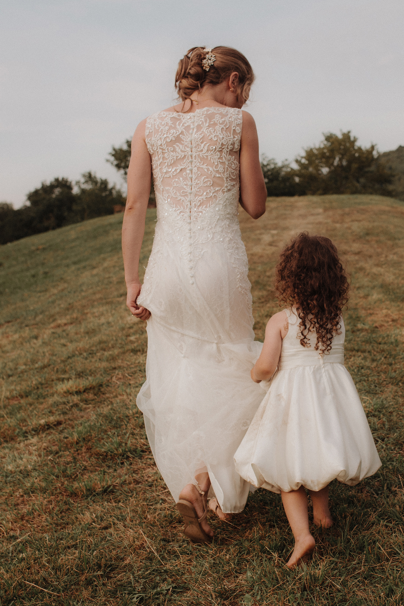 vermont-wedding-photographer-outdoor-farm-wedding-62.jpg