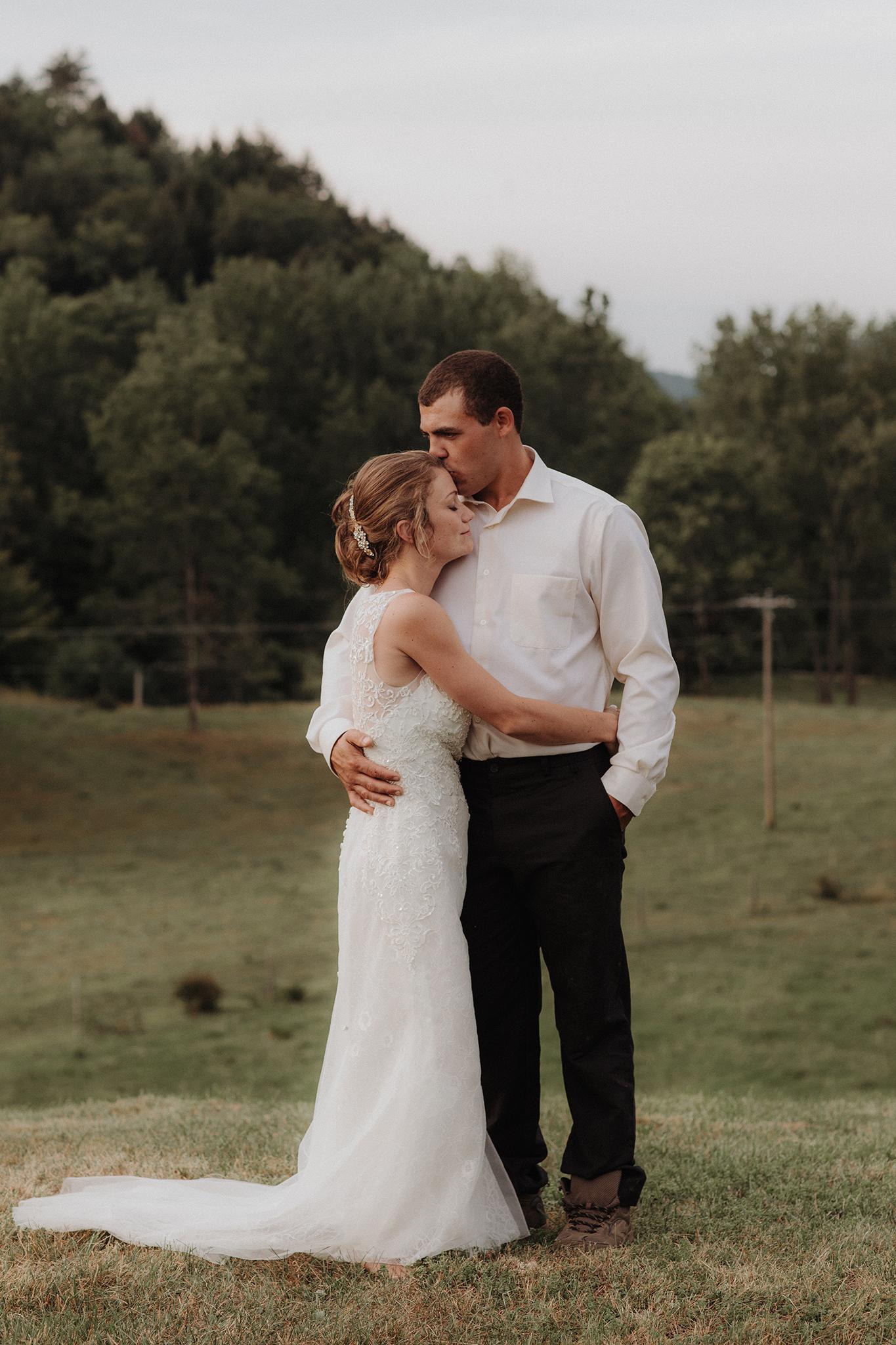 vermont-wedding-photographer-outdoor-farm-wedding-73.jpg
