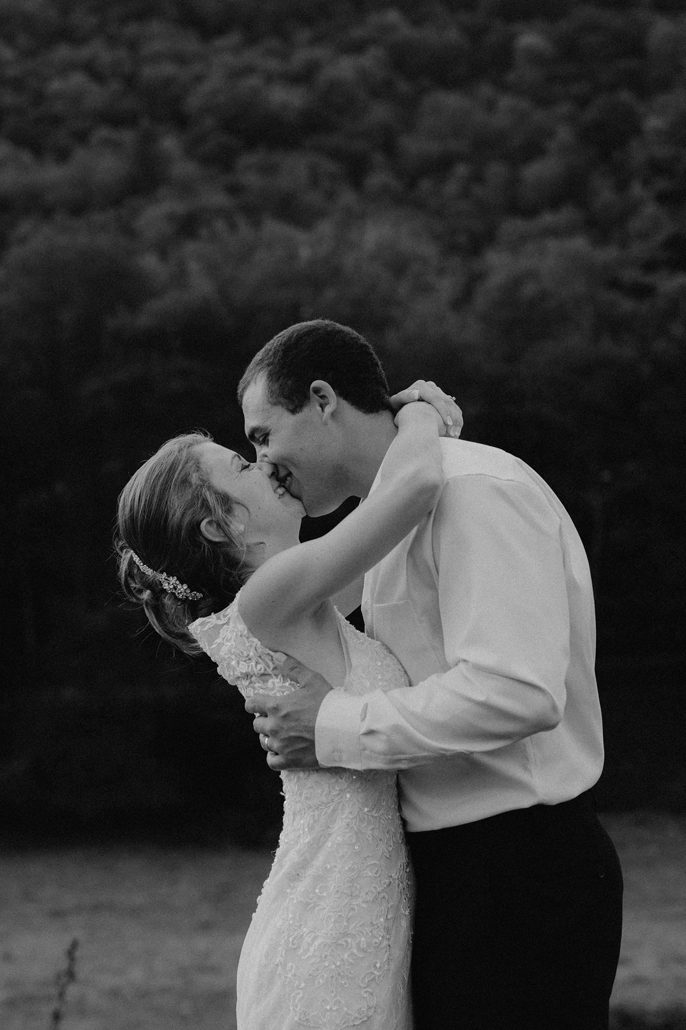 vermont-wedding-photographer-outdoor-farm-wedding-74.jpg
