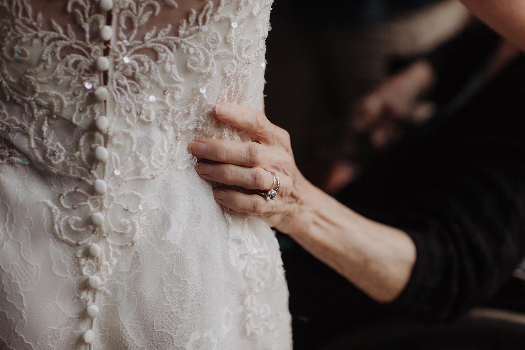 vermont-wedding-photographer-outdoor-farm-wedding-81.jpg