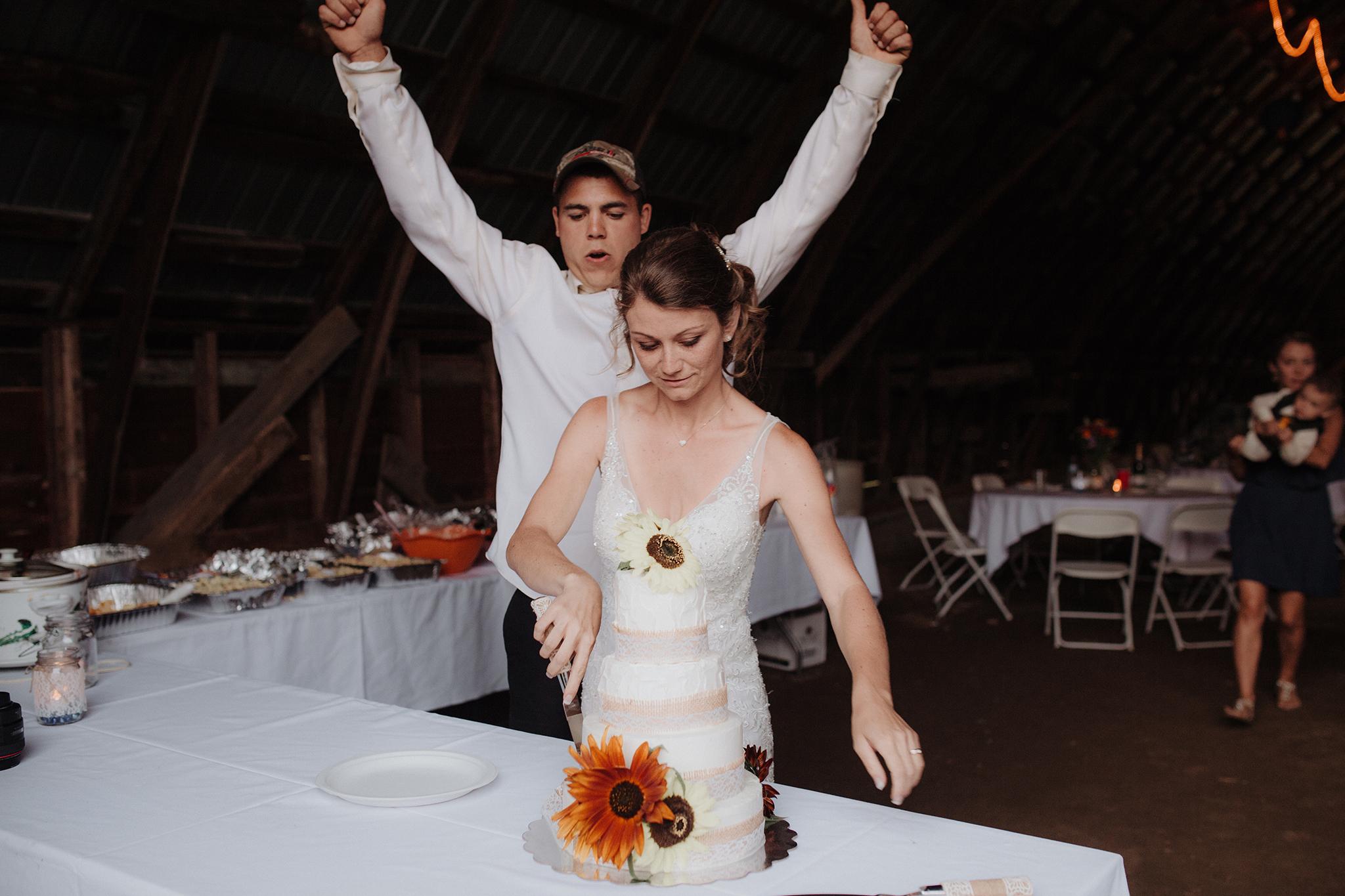 vermont-wedding-photographer-outdoor-farm-wedding-82.jpg