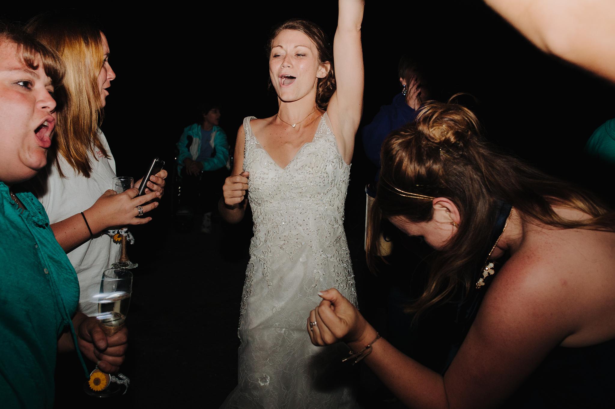 vermont-wedding-photographer-outdoor-farm-wedding-91.jpg