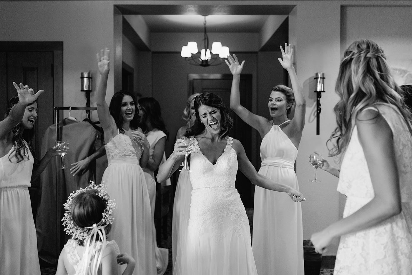 bridesmaids-dancing-together-web.jpg