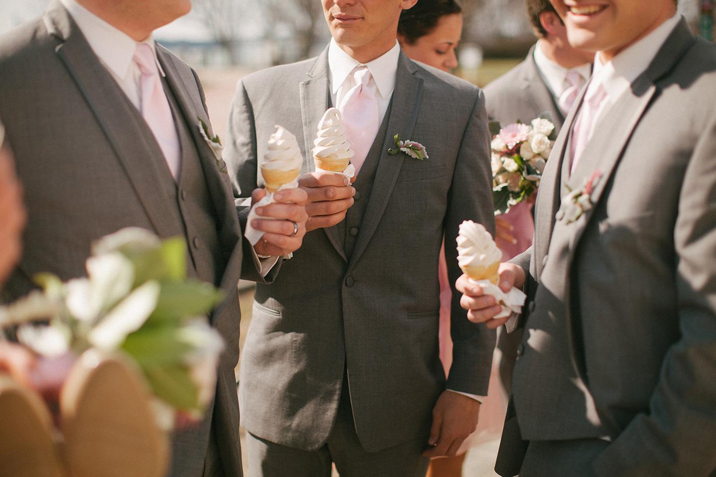 groomsmen-detail-shot-burlington-vermont-web.jpg