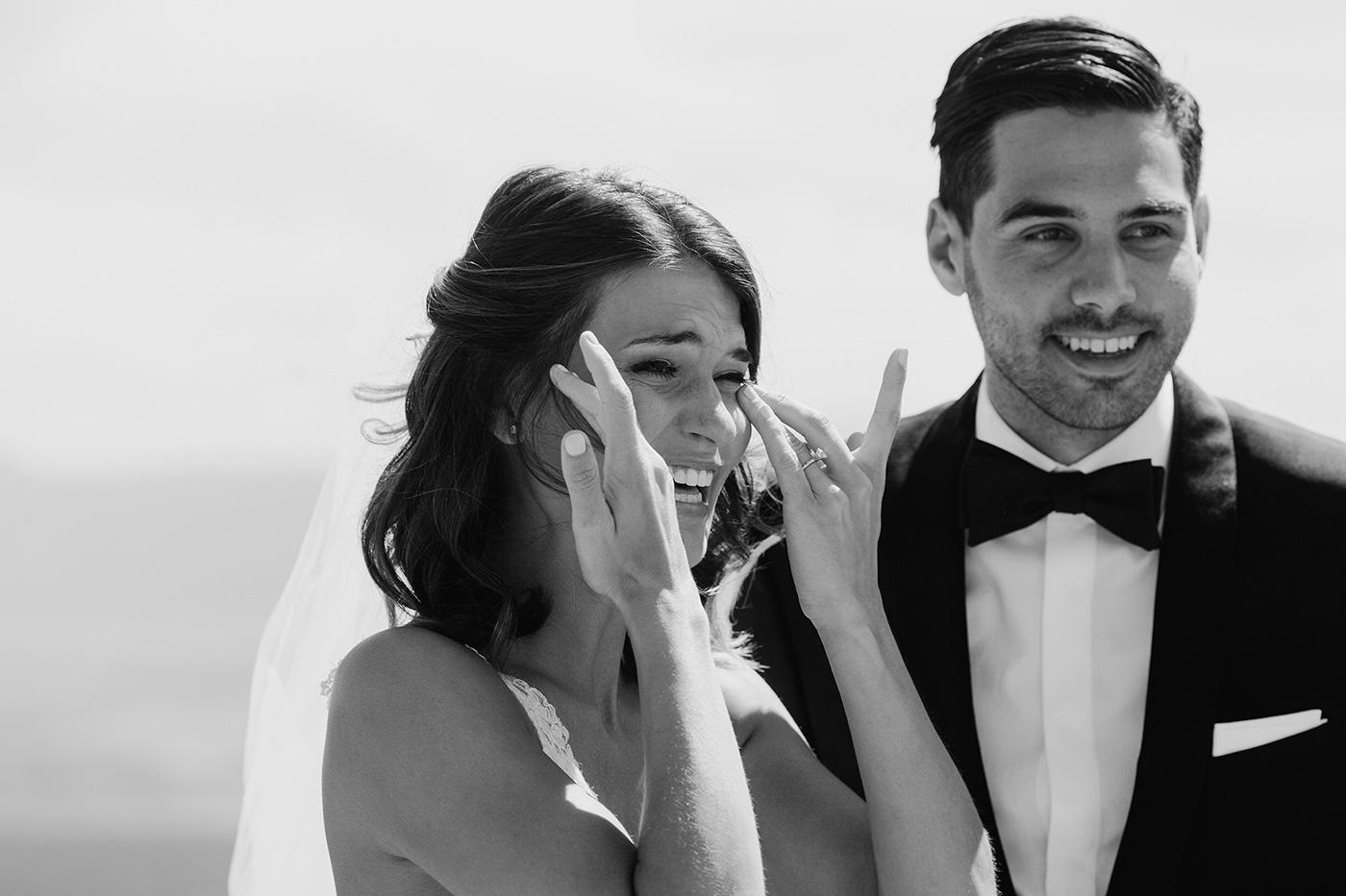 happy-wedding-tears-bride-and-groom-web.jpg