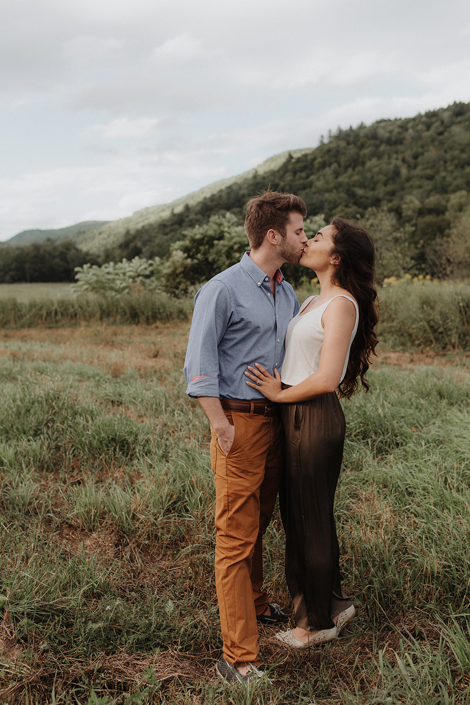 central-vermont-engagement-photographer-3.jpg