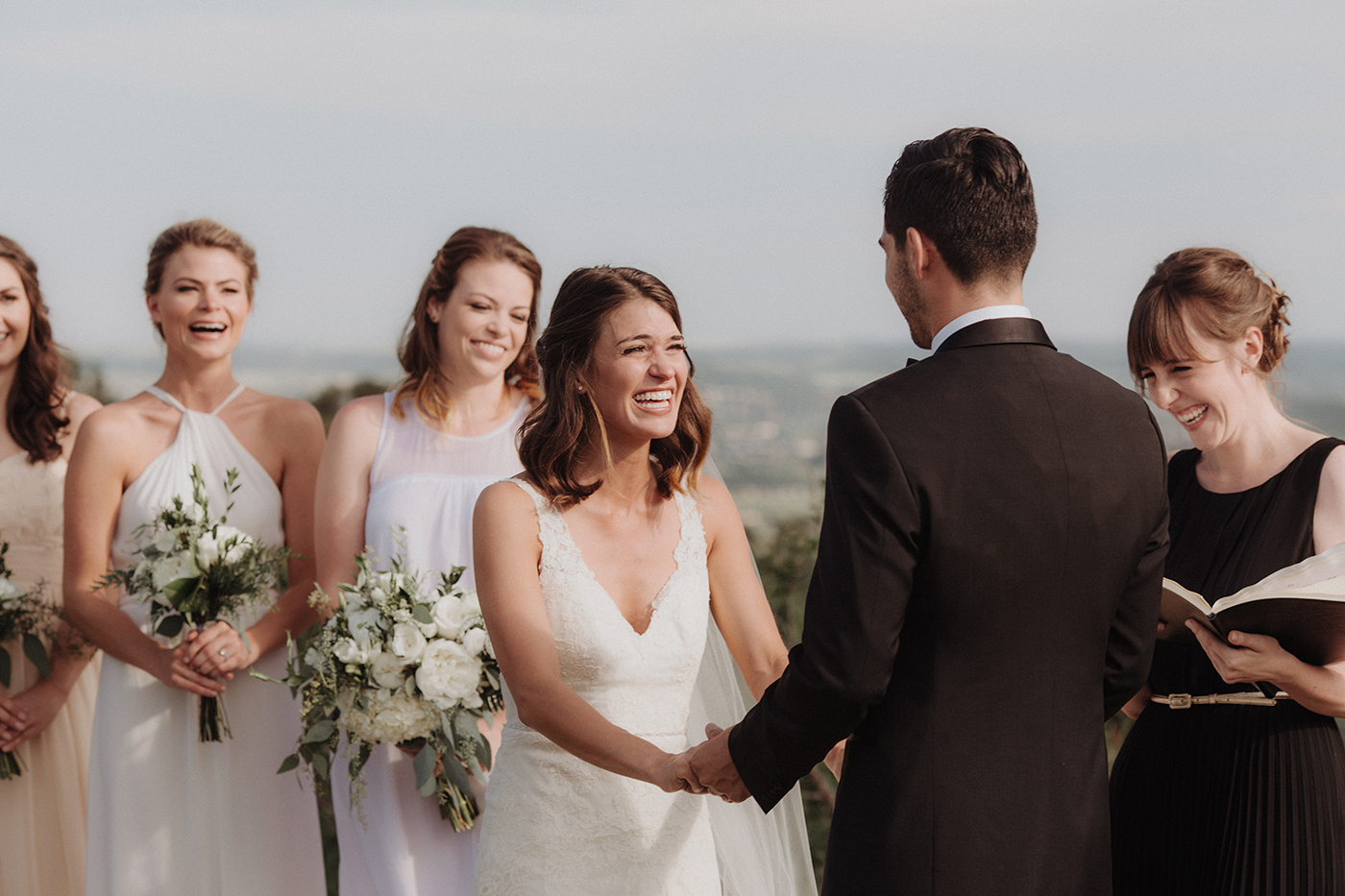 denver-coloardo-intimate-wedding-photographer-1.jpg