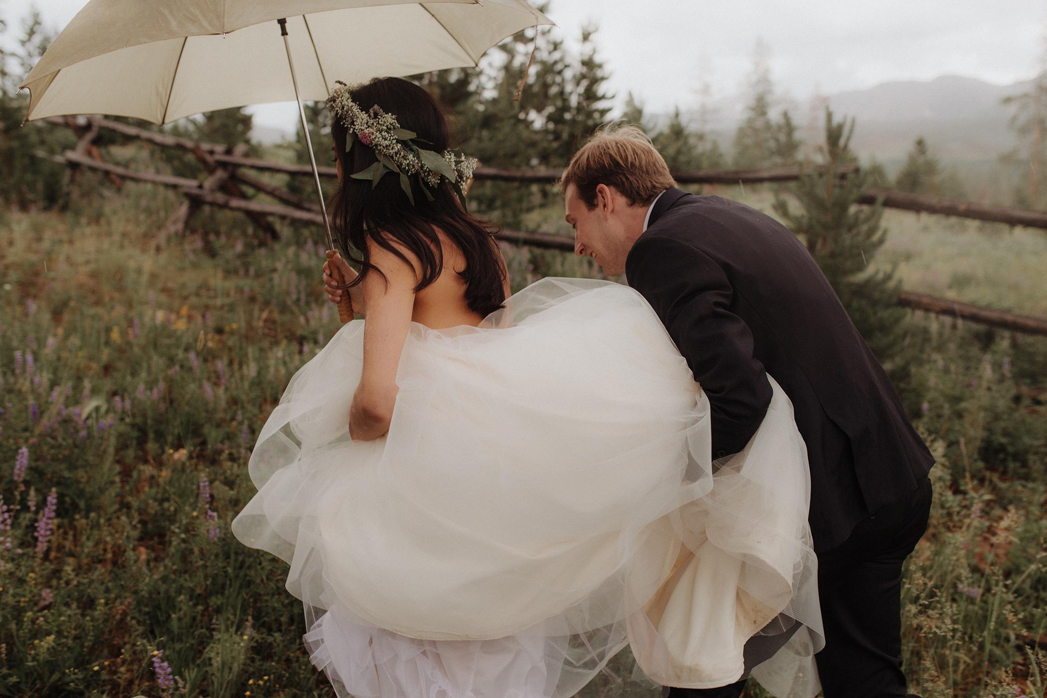 devils-ranch-colorado-wedding-photographer-3.jpg
