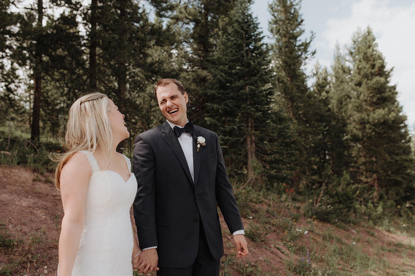 vail-colorado-wedding-photographer-mountain-top-first-look-2.jpg