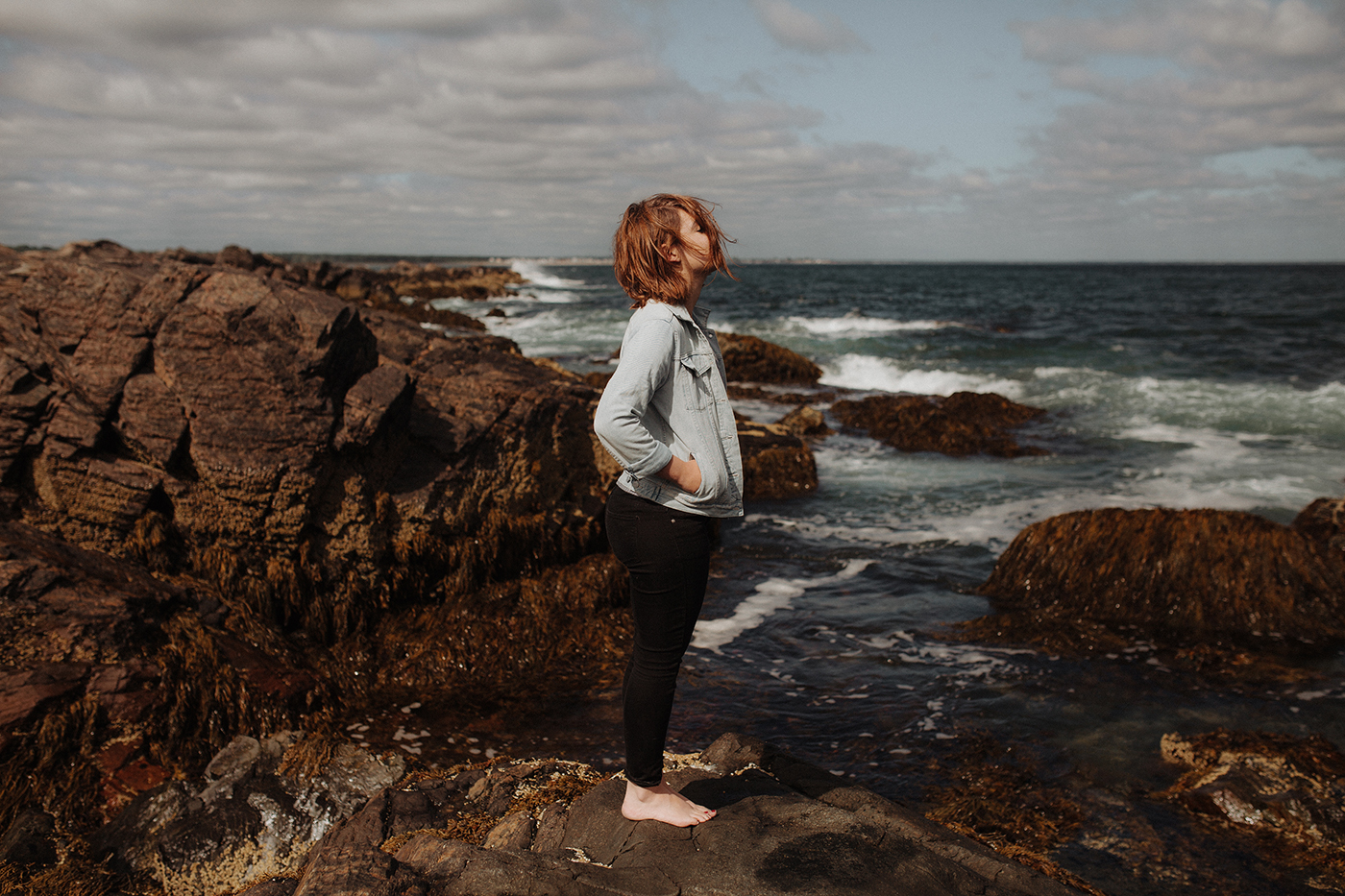 ogunquit_maine_beach_portraits-4.jpg