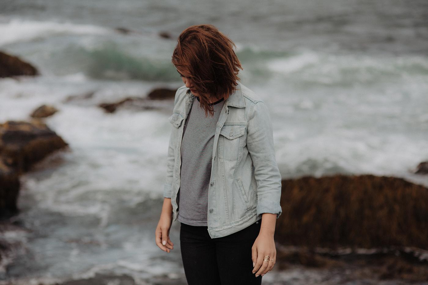 ogunquit_maine_beach_portraits-2.jpg
