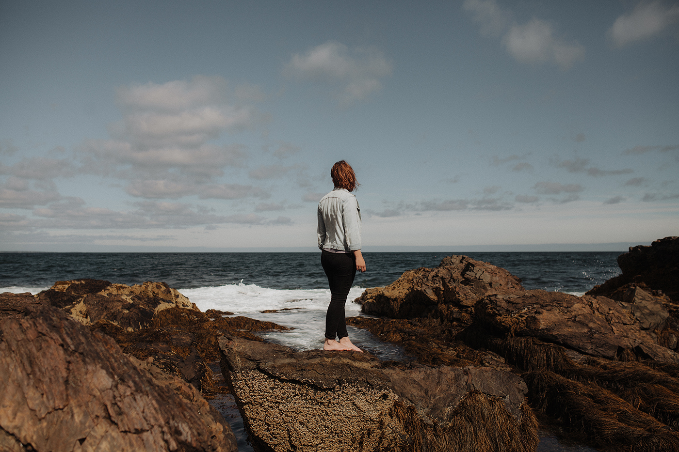 ogunquit_maine_beach_portraits-6.jpg