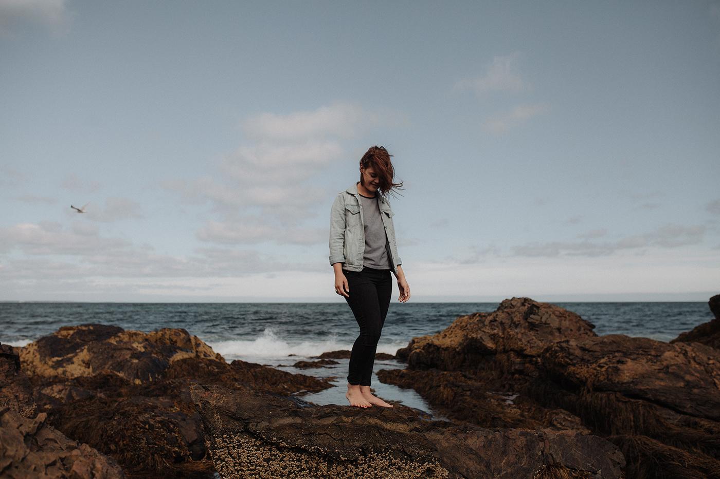 ogunquit_maine_beach_portraits-11.jpg