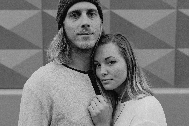 lindsey-brett-downtown-denver-couples-session-56.jpg