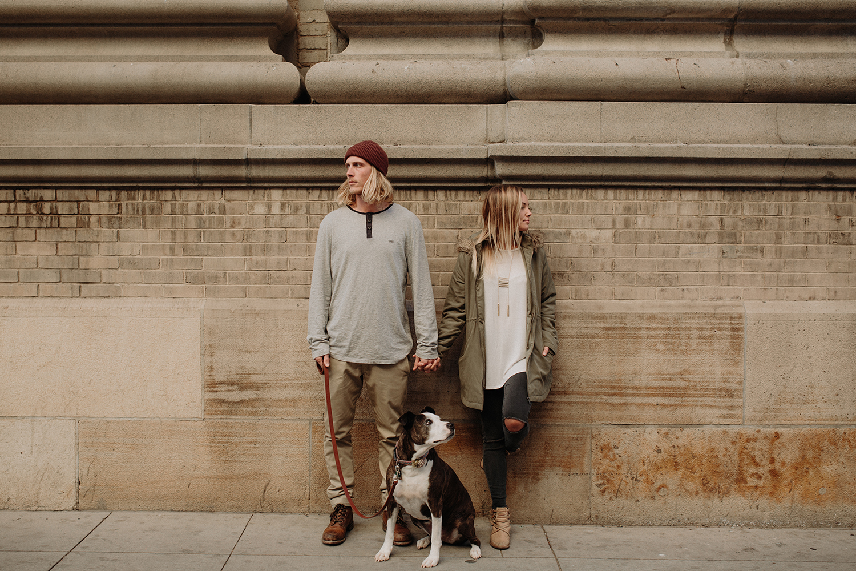 lindsey-brett-downtown-denver-couples-session-57.jpg