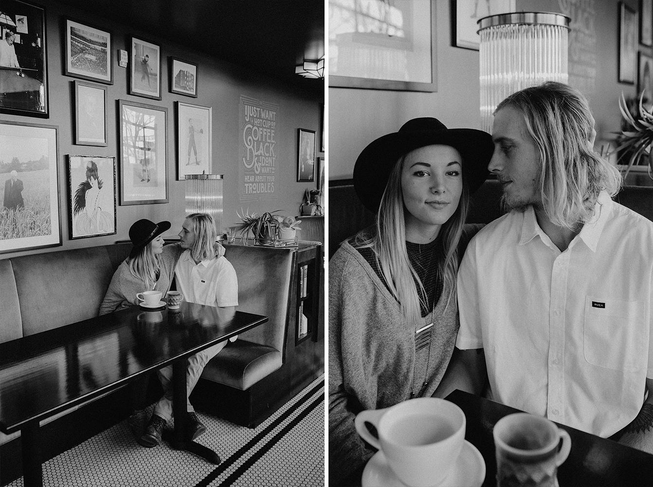 lindsey-brett-downtown-denver-couples-session-102.jpg
