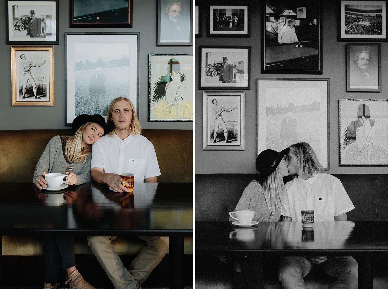 lindsey-brett-downtown-denver-couples-session-103.jpg