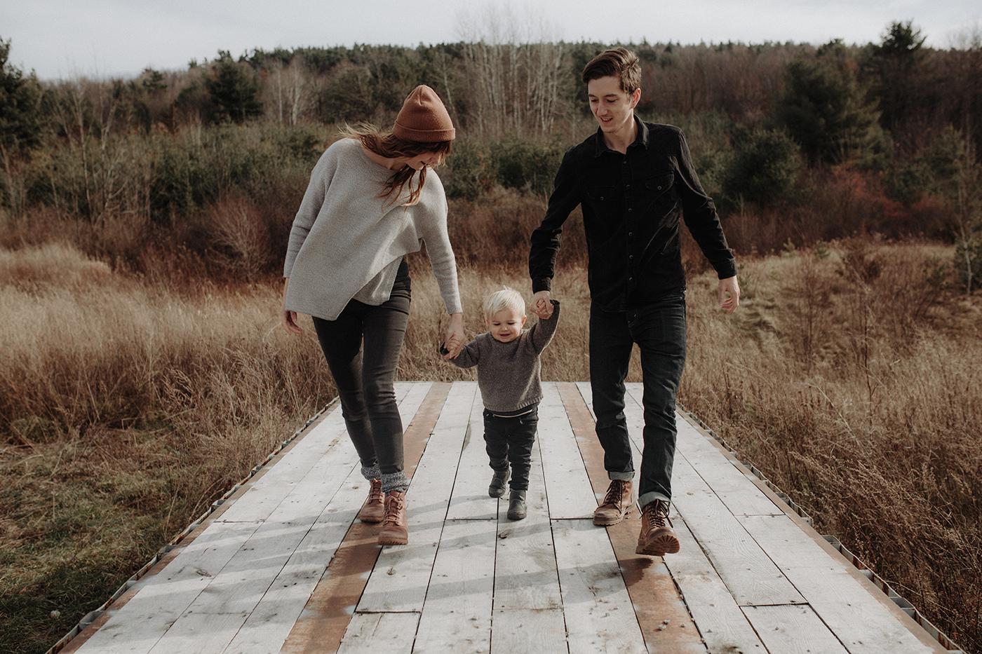 dudash-family-1-web.jpg