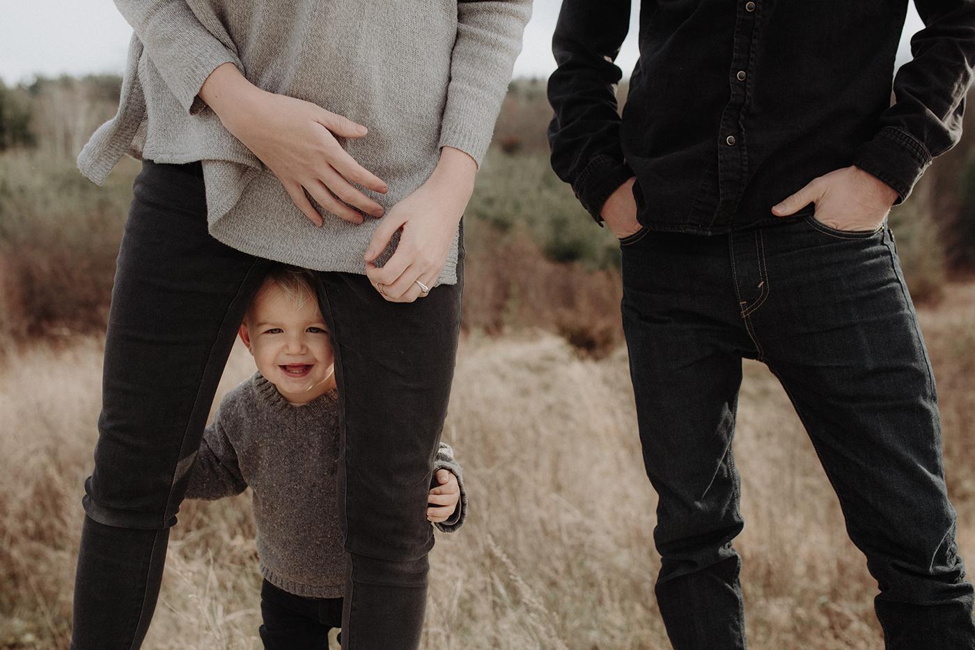 dudash-family-4-web.jpg