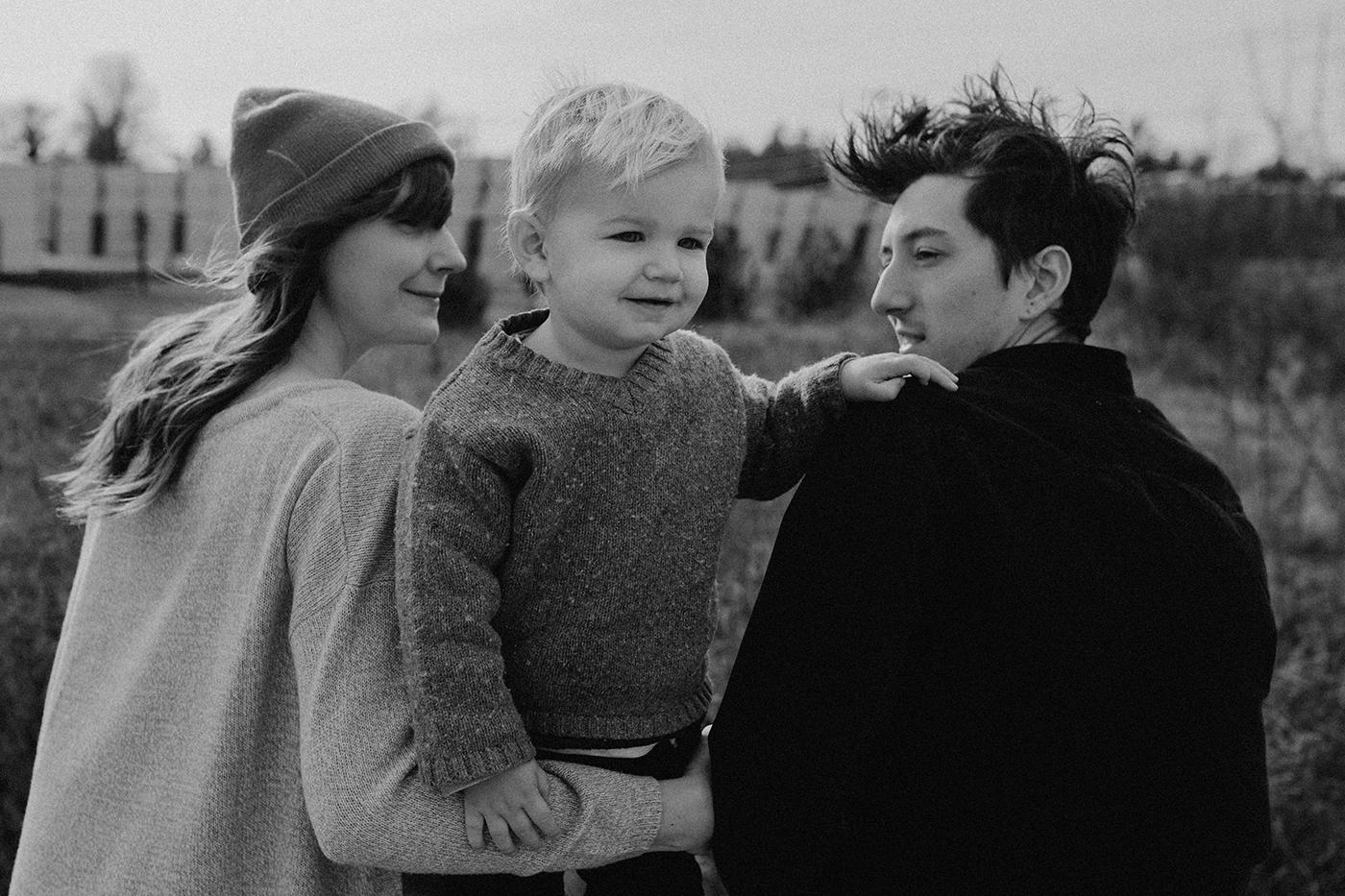 dudash-family-5-web.jpg