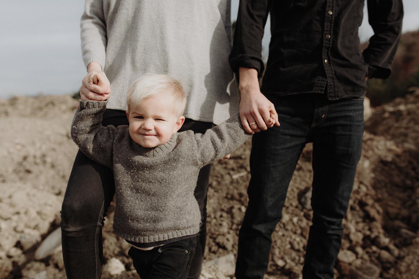 dudash-family-7-web.jpg