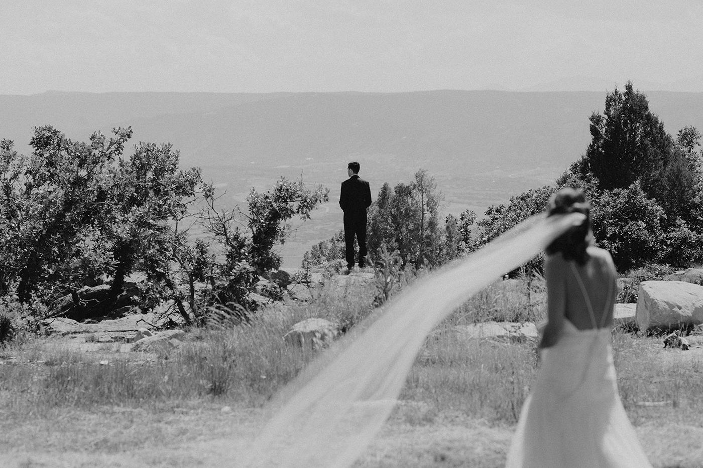 denver-colorado-wedding-first-look-bride-groom.jpg