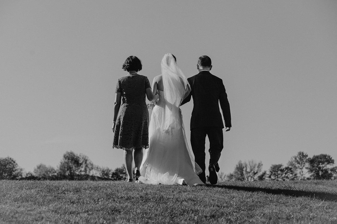 wedding-details-vermont-colorado-wedding-photographer-11.jpg