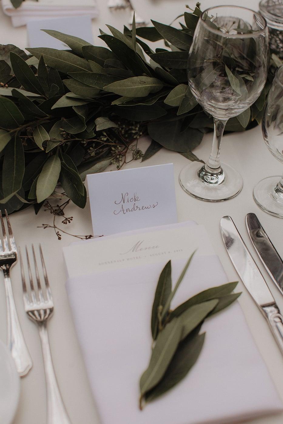 wedding-details-vermont-colorado-wedding-photographer-8.jpg