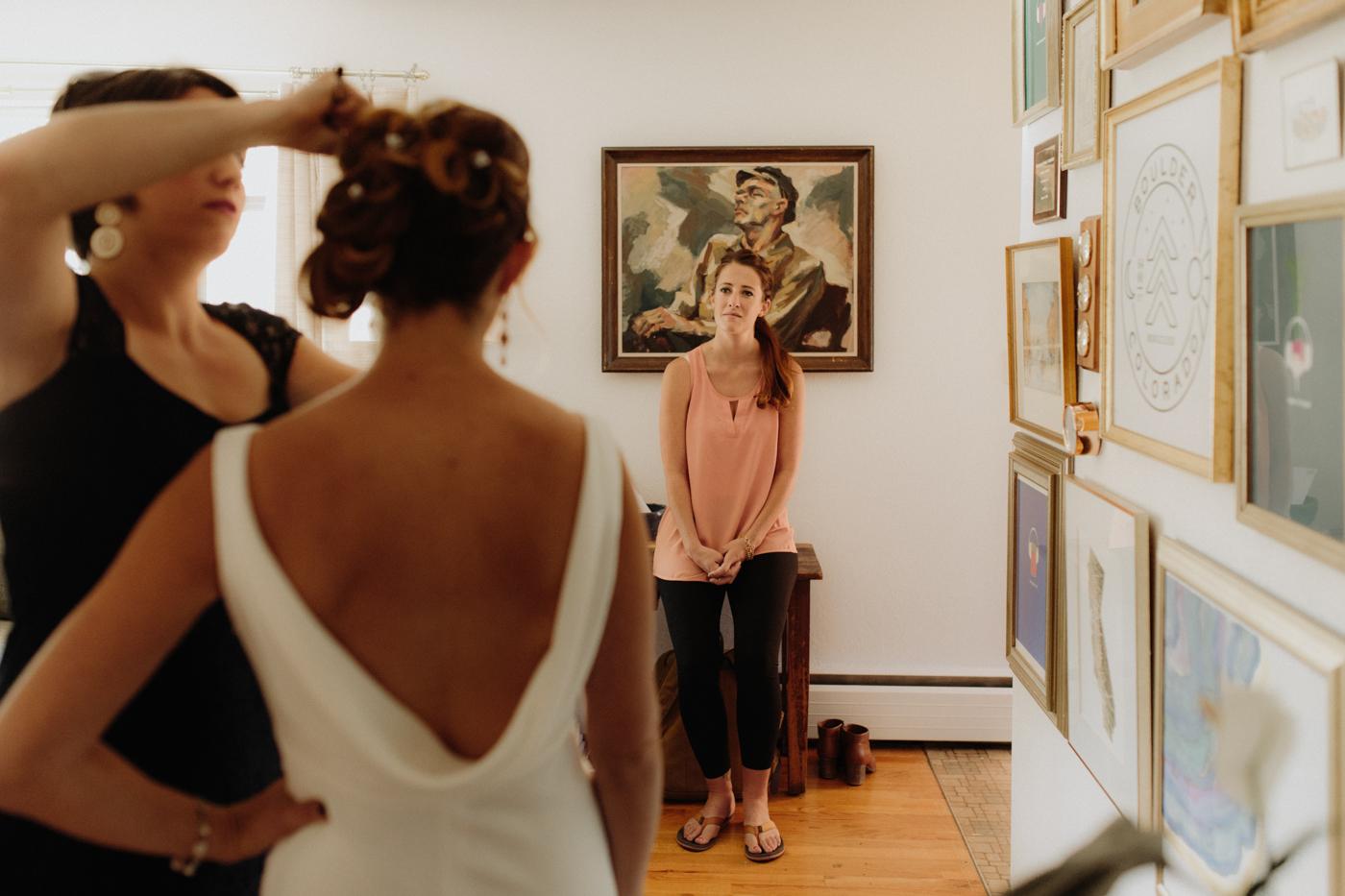 boulder-museum-modern-art-colorado-wedding-6.jpg