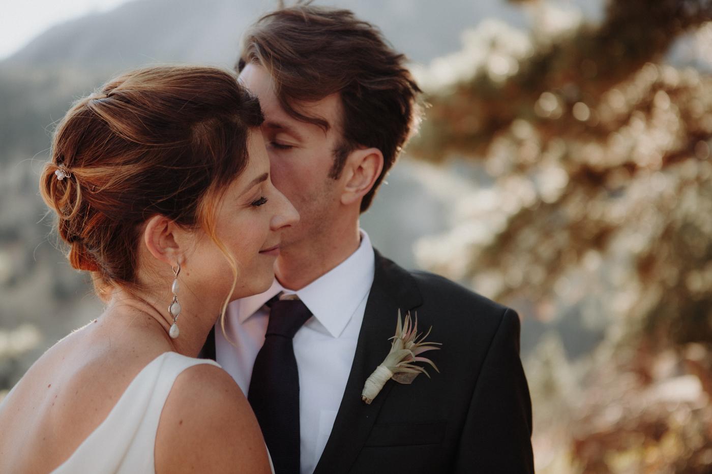 boulder-museum-modern-art-colorado-wedding-15.jpg
