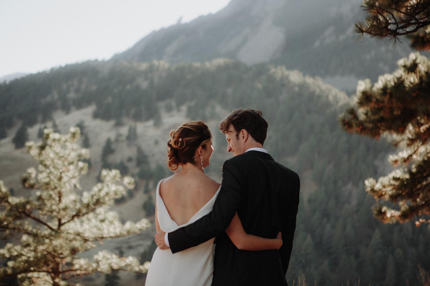 boulder-museum-modern-art-colorado-wedding-19.jpg