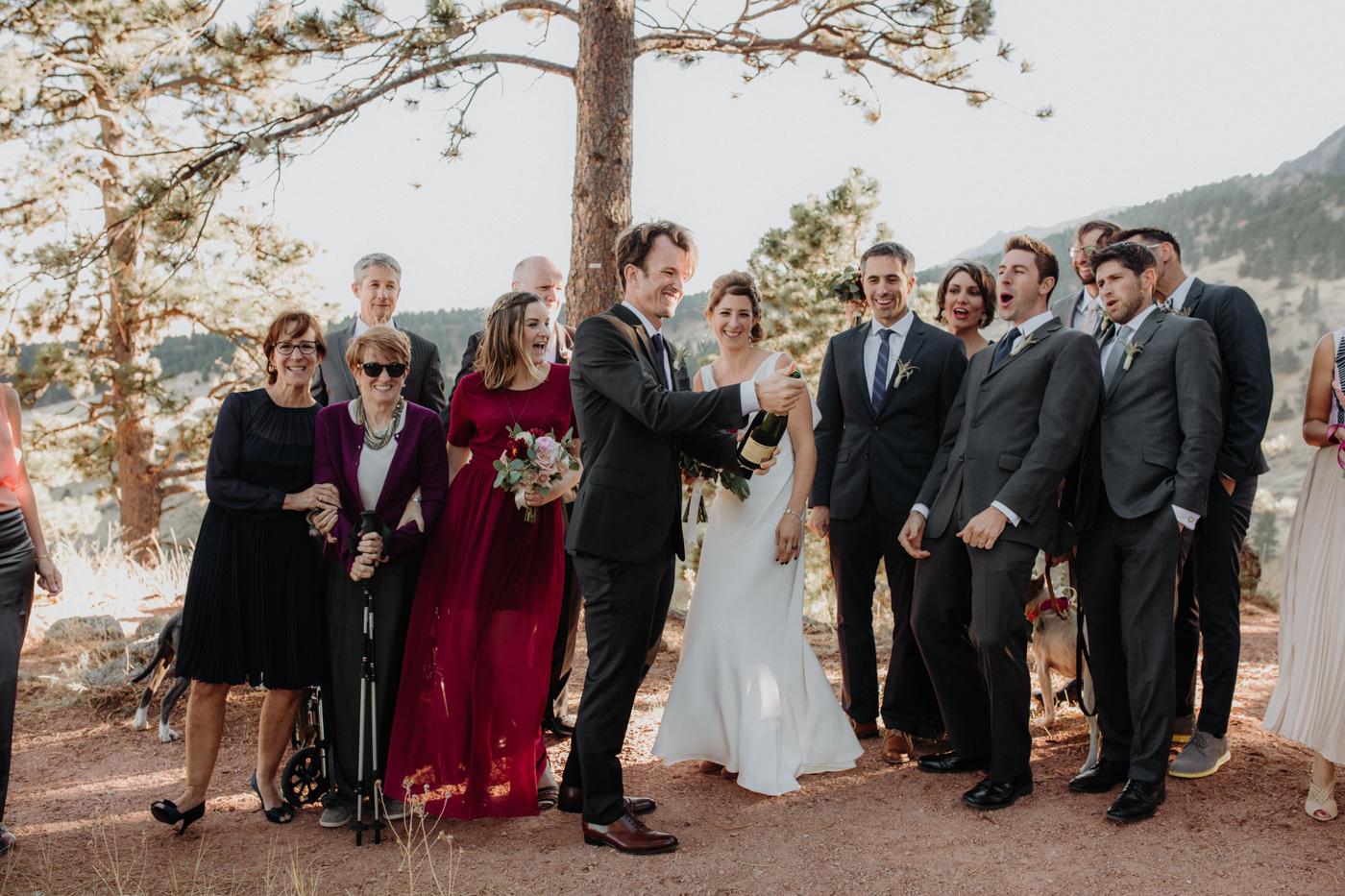 boulder-museum-modern-art-colorado-wedding-29.jpg