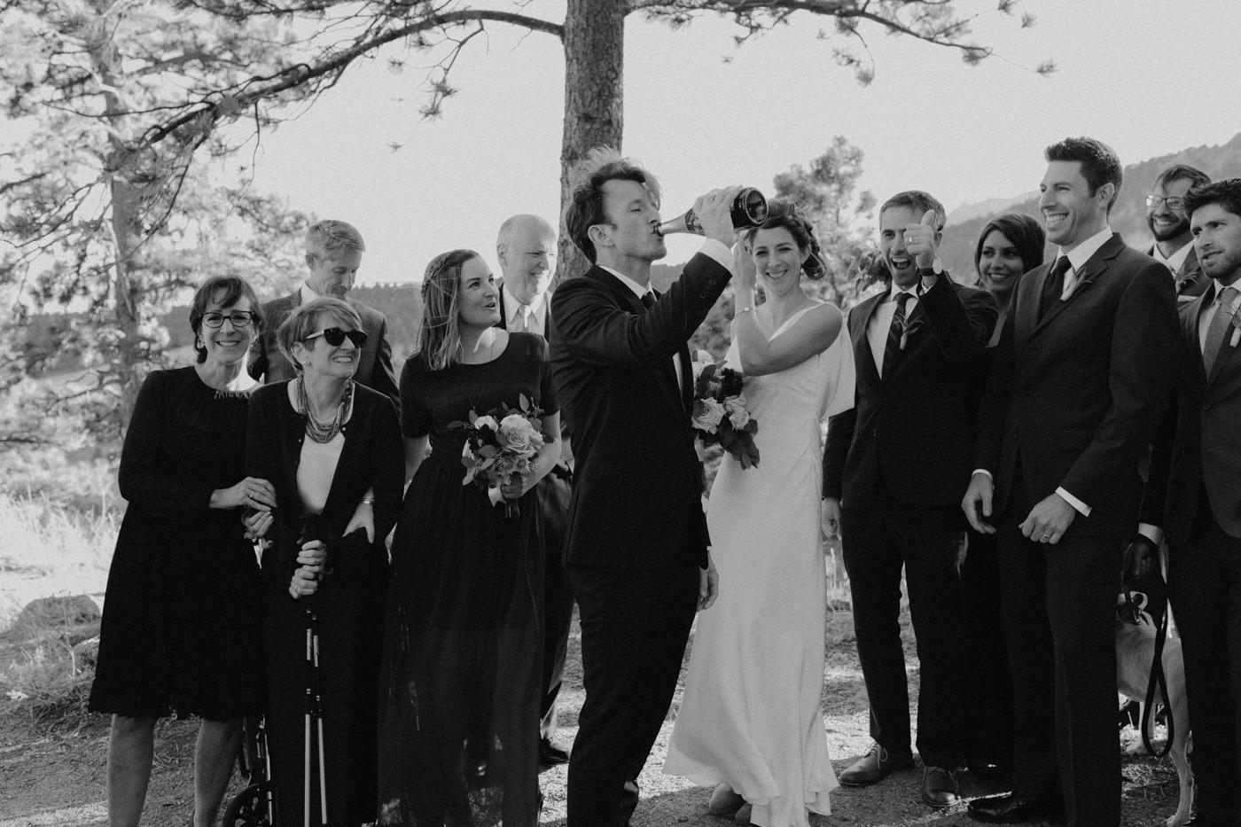 boulder-museum-modern-art-colorado-wedding-30.jpg