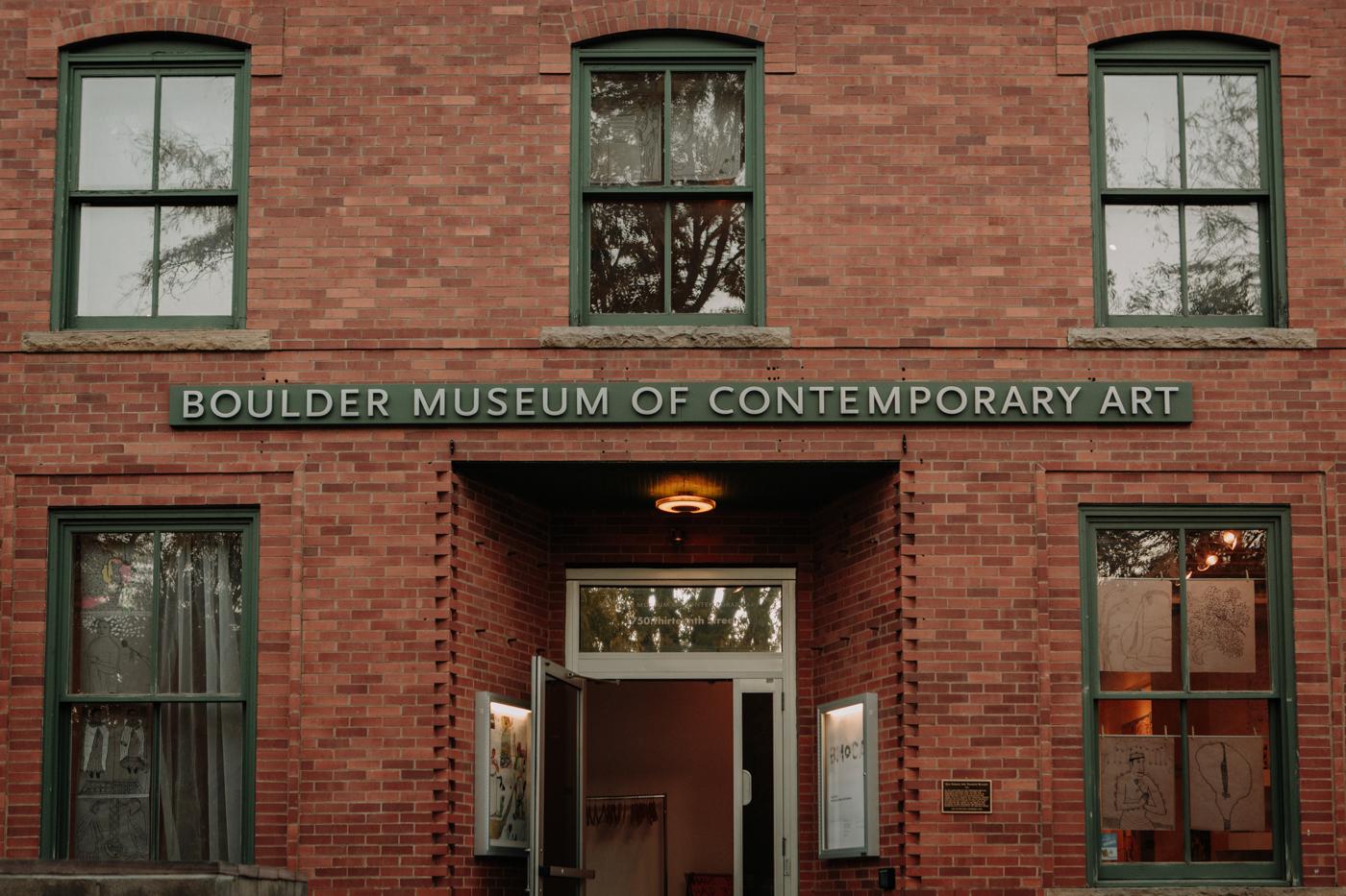 boulder-museum-modern-art-colorado-wedding-35.jpg