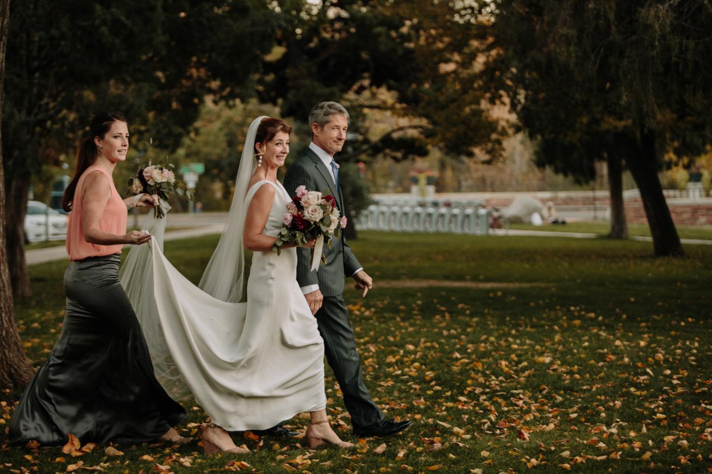 boulder-museum-modern-art-colorado-wedding-40.jpg