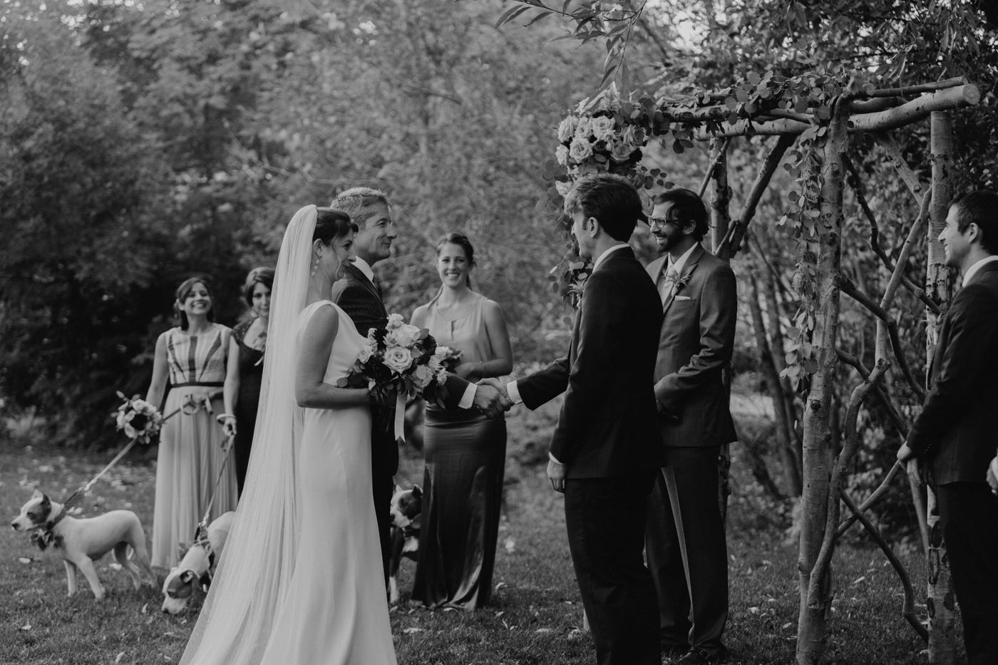 boulder-museum-modern-art-colorado-wedding-45.jpg