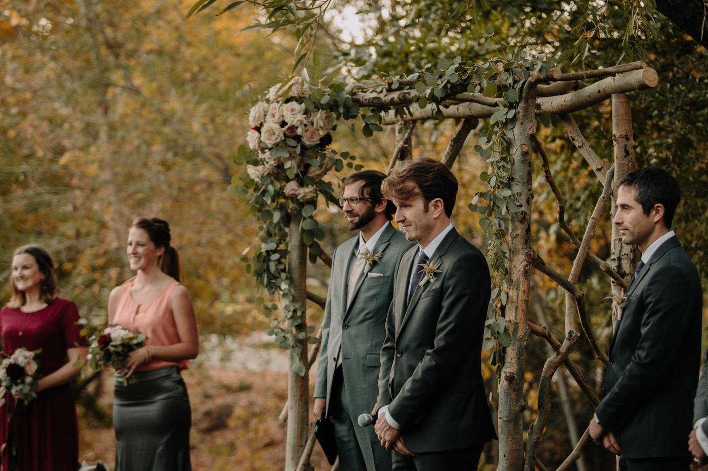 boulder-museum-modern-art-colorado-wedding-44.jpg