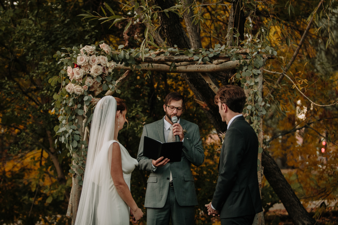 boulder-museum-modern-art-colorado-wedding-46.jpg