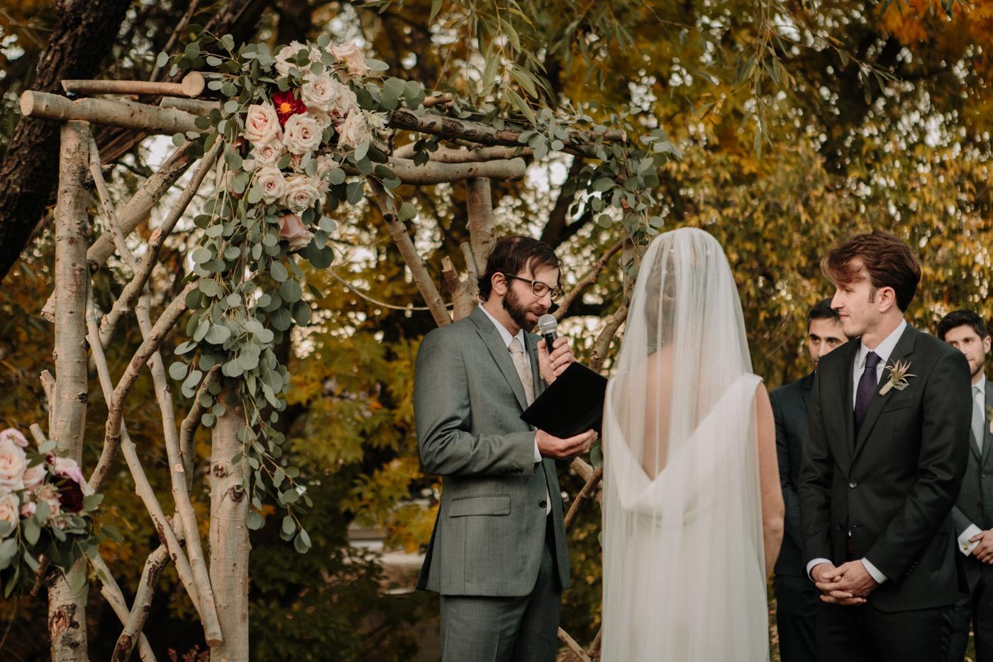boulder-museum-modern-art-colorado-wedding-48.jpg