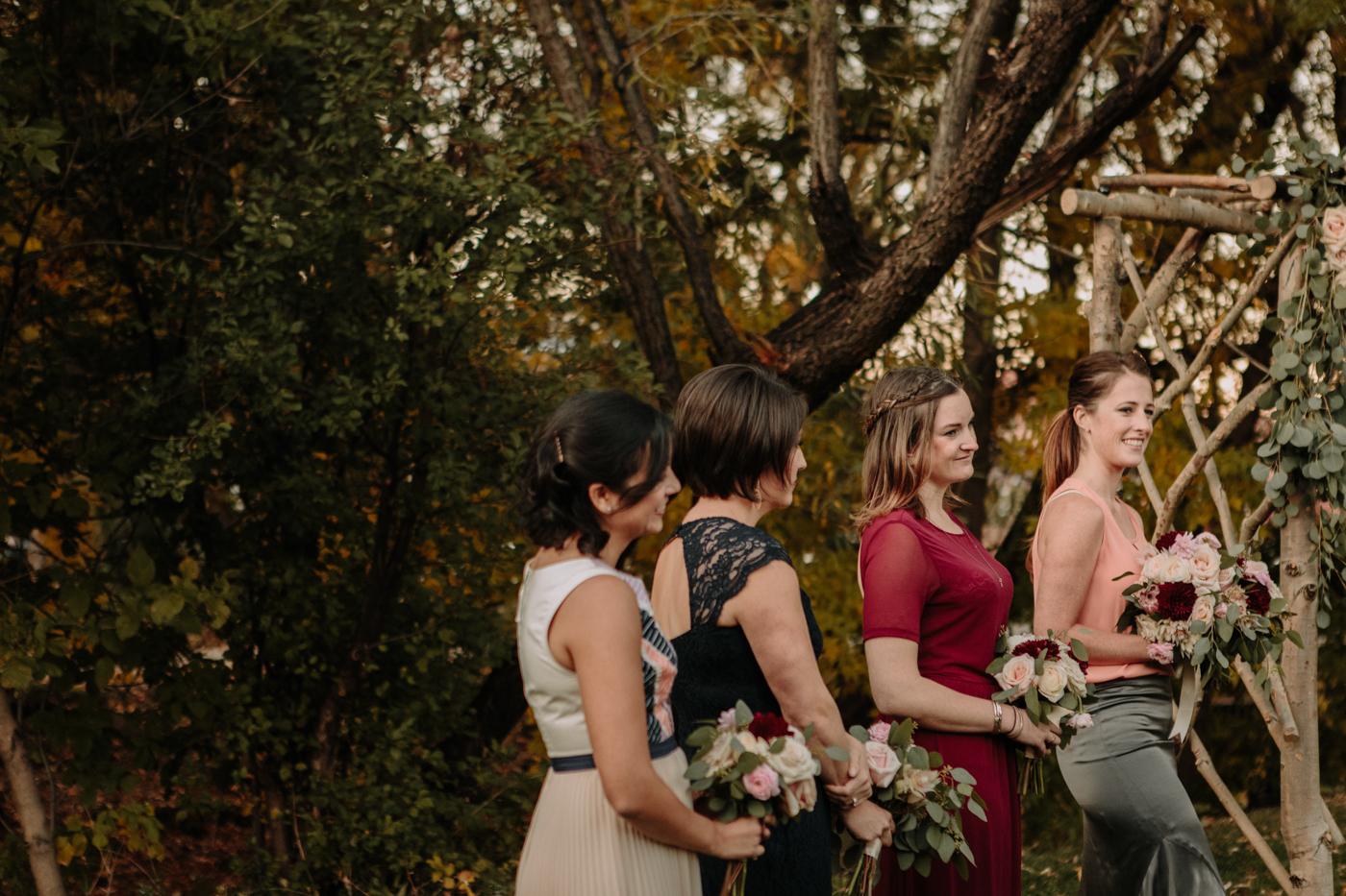 boulder-museum-modern-art-colorado-wedding-50.jpg