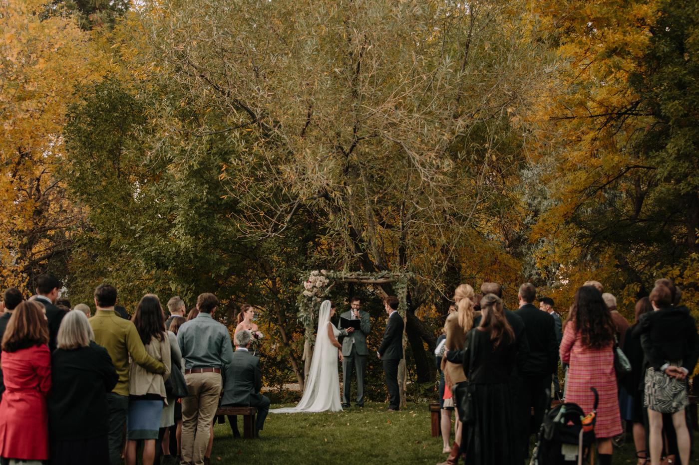boulder-museum-modern-art-colorado-wedding-51.jpg
