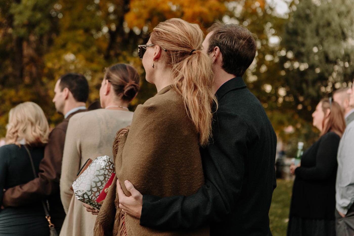 boulder-museum-modern-art-colorado-wedding-52.jpg